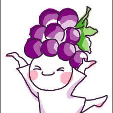 ぶどう🍇's user icon