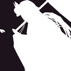 ruina's user icon