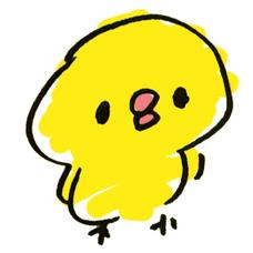 ピヨ子のユーザーアイコン