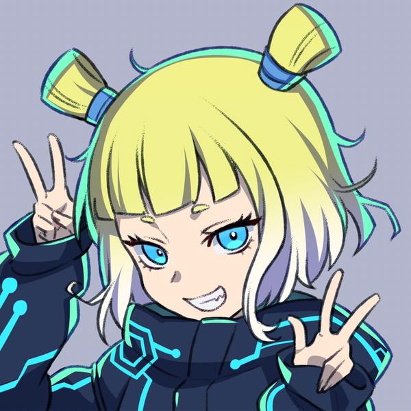街ノ エレキ's user icon