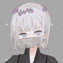 ねるてゃ🥀's user icon