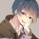 蒼依 橙弥's user icon