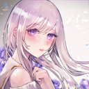 hanako's user icon
