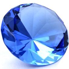Sapphireのユーザーアイコン