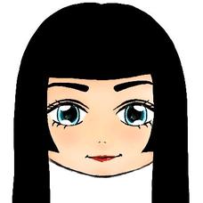 姫ノマヤ_nanaのユーザーアイコン