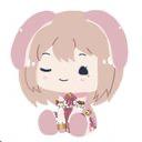 コタ's user icon