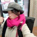 ☆SIZ☆iPadのユーザーアイコン