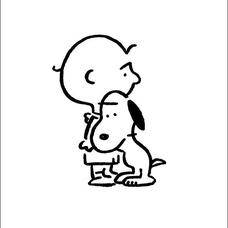 やぴ's user icon