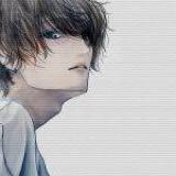 ぷー's user icon