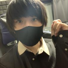 えいむ's user icon