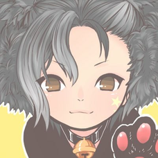 潤いライチ's user icon