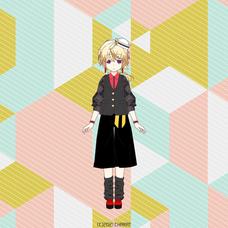 MErY⌒🍳's user icon