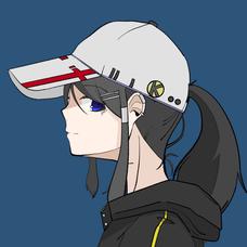 谺(こだま)'s user icon