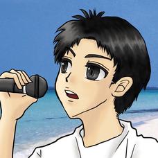 TATSUHIKO YAGIのユーザーアイコン