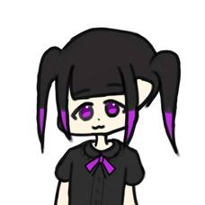 夜花(よのは)'s user icon