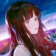 なおぉぉぉおぉ's user icon