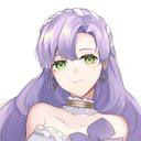 紫陽 すの's user icon