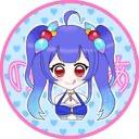 ( * ॑˘ ॑*  ) ⁾⁾'s user icon
