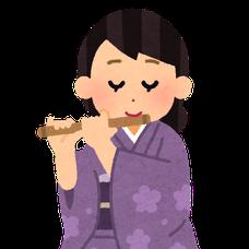 mimisiraのユーザーアイコン