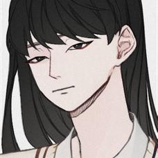 寒天's user icon