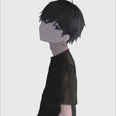 お昼's user icon