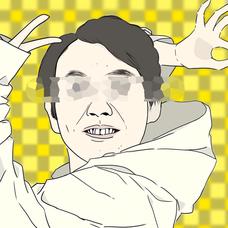 田中久茂のユーザーアイコン