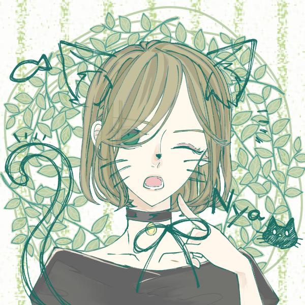 輝音's user icon