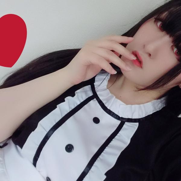 りんちぃ's user icon
