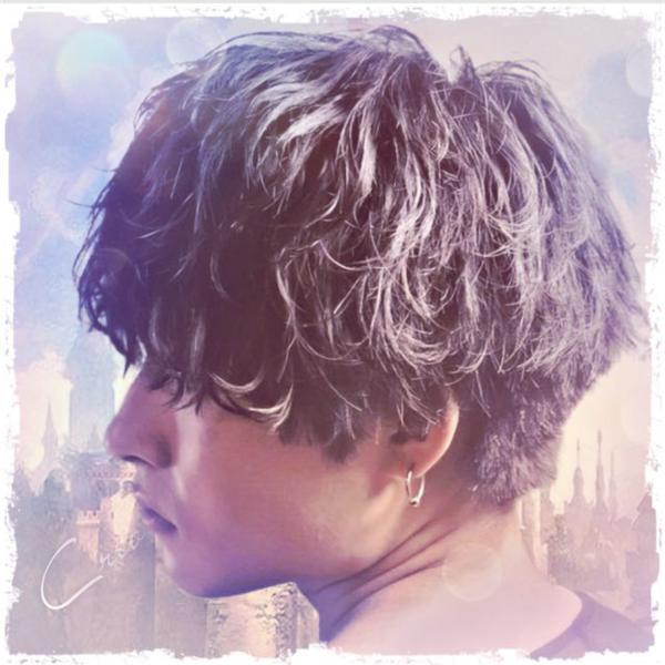 名のないギター弾き@玲央's user icon