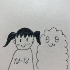 きみ(θωθ)三のユーザーアイコン