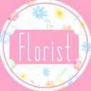 Florist's user icon