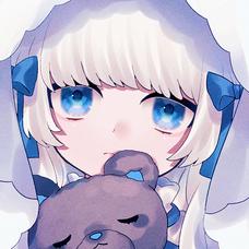 小夜's user icon