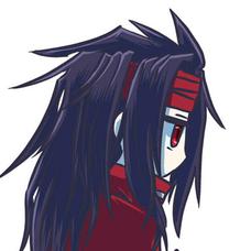 幻視のカニコロ's user icon