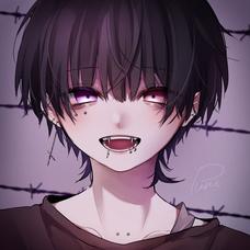 百瀬's user icon