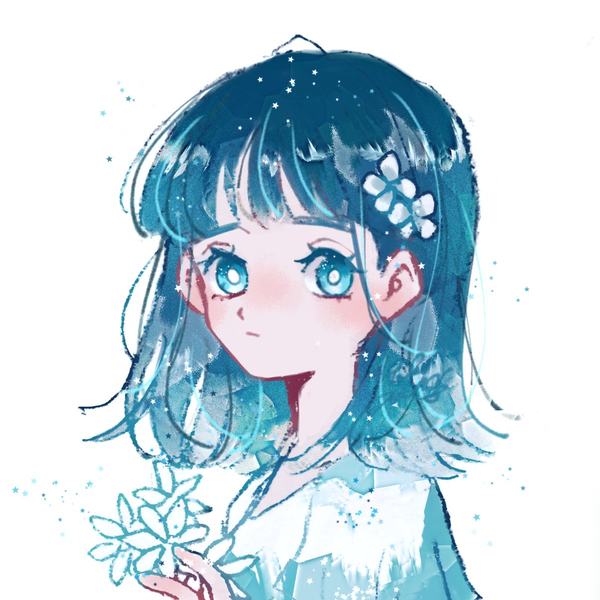 𝖬𝗒𝗈𝗌𝗈𝗍𝗂𝗌's user icon