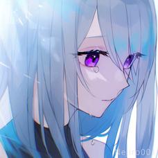 𝗺*'s user icon