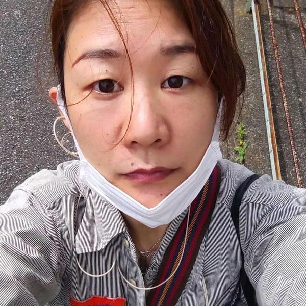 うさぎ@心眼のユーザーアイコン
