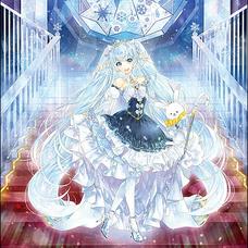 su8791zu's user icon