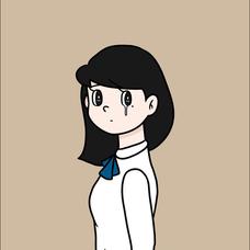溜息's user icon