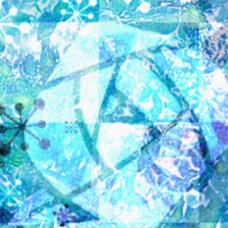 りっく's user icon
