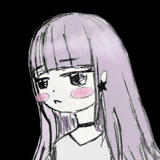 mican☾♪'s user icon