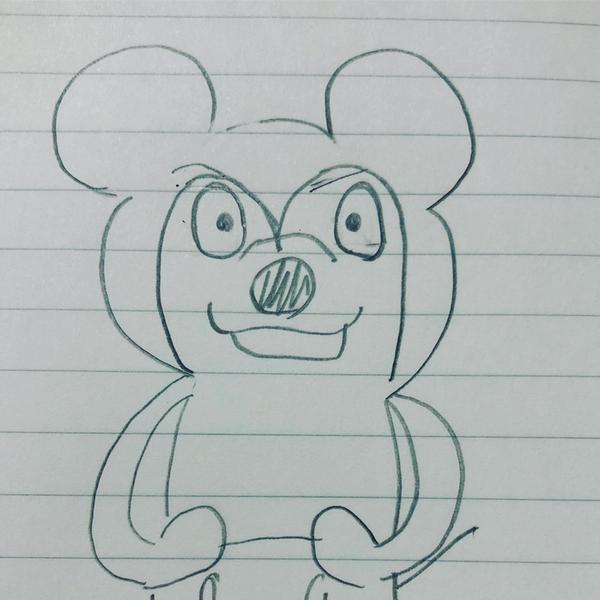 おさださあや🐰's user icon