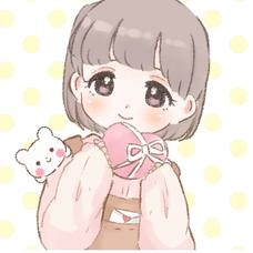 ひなもち🍯's user icon