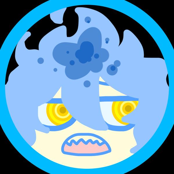 セリ(ユニ、録音用)拍手、視聴厳禁's user icon