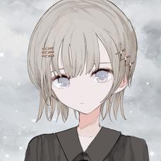 0w0's user icon
