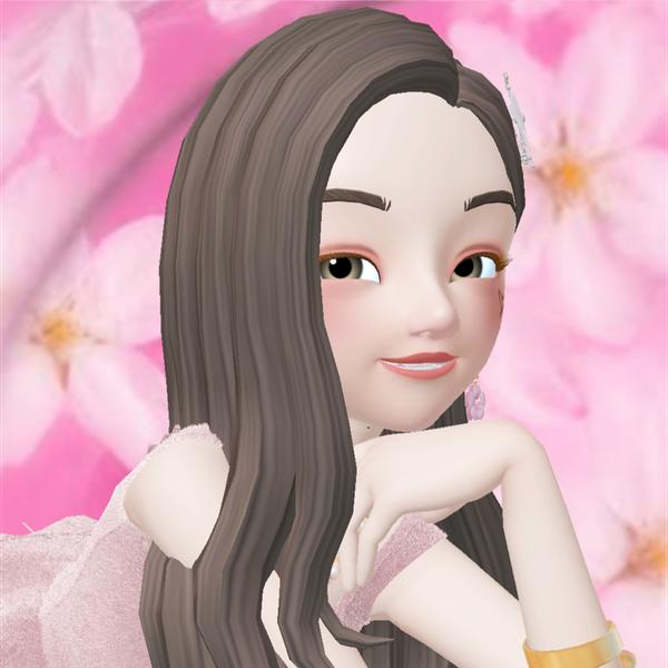 🎀桃🍑's user icon