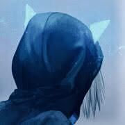 🌙月影🌙's user icon