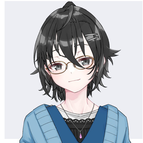 リィーン🏮💤's user icon