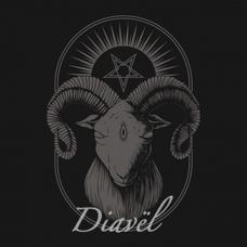 悪魔憑きユニット【Diavël】アバドン🗡ソロサウンド公開中!'s user icon