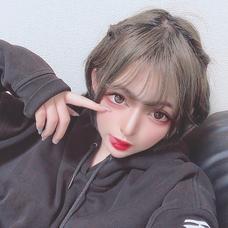 あーちゃん's user icon